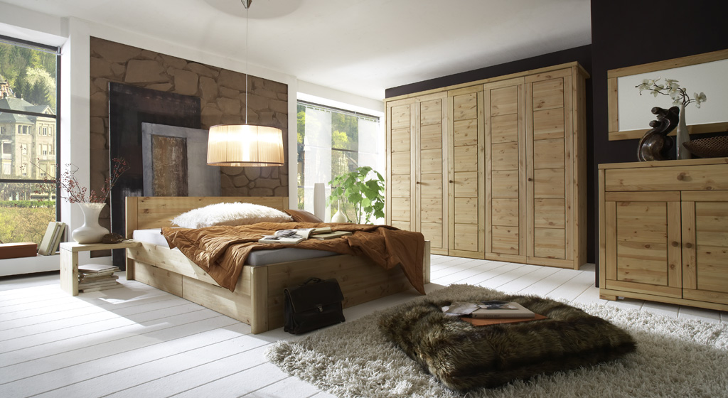 m ras m beles. Black Bedroom Furniture Sets. Home Design Ideas